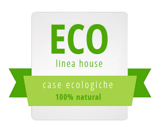 Eco linea house - case ecologiche